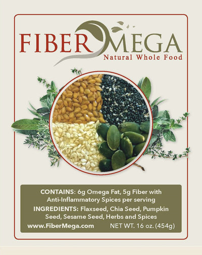 FiberMega 2pk (10% Savings)
