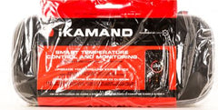 I-kamand - Temperatuur regulator