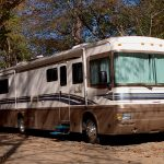 Xtreme Heaters Work For Land Lubbers Too, Keeping The Tanks And Plumbing Safe In This RV.