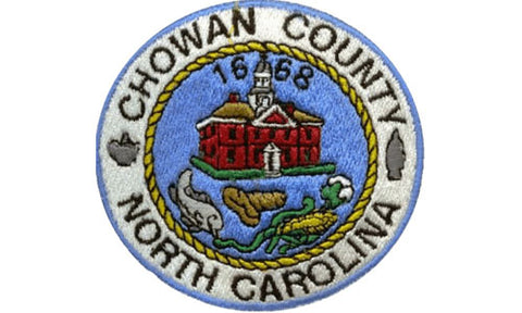 Chowan County Water Search and Rescue