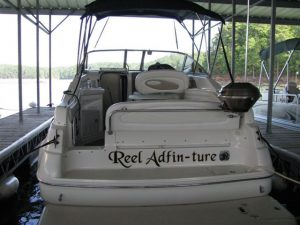 Xtreme Heaters Protect Boats from Freezing Temps