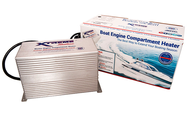 best bilge heater for boats on the market
