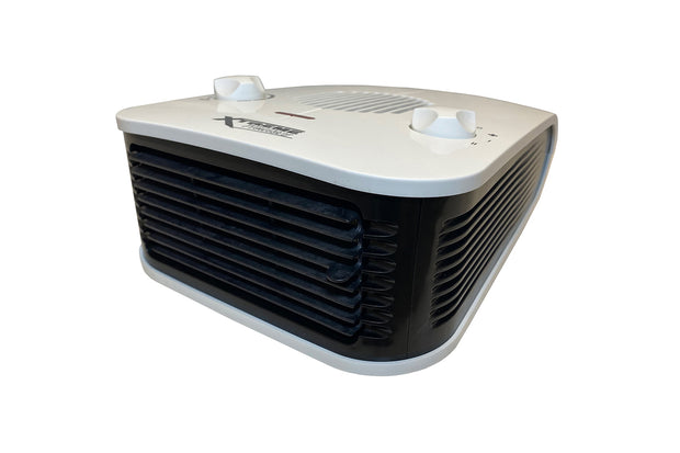 Xtreme Boat and RV XTRCAB Cabin Heater