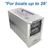 boat safe heaters for bilge compartment