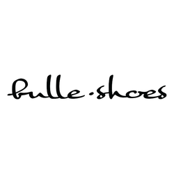 Bulle Shoes