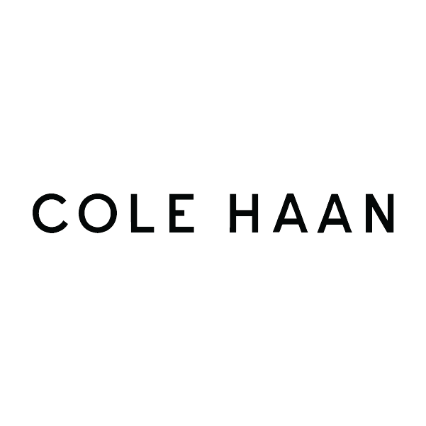 COLE HAAN Shoe Logo
