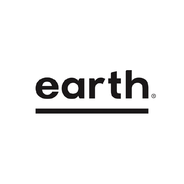 Earth Shoe Logo