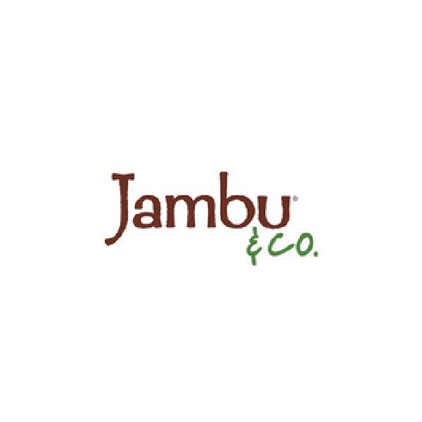 Jambu and Co Shoe Logo
