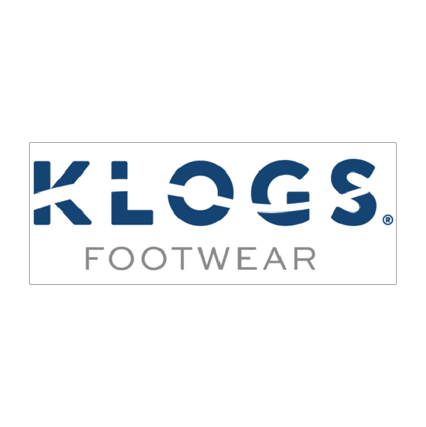 Klogs Footwear Logo
