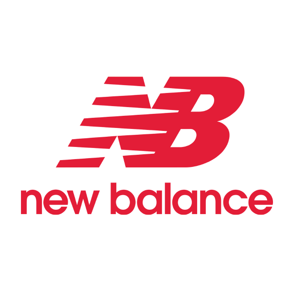 New Balance Shoe Brand Logo