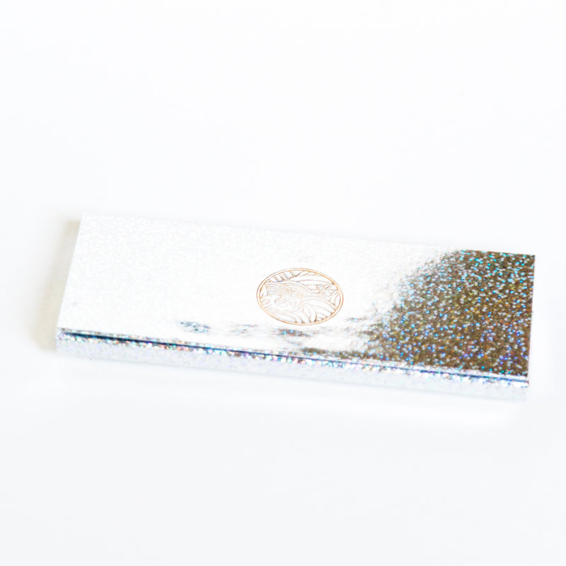Glitter XL Rolling Papers