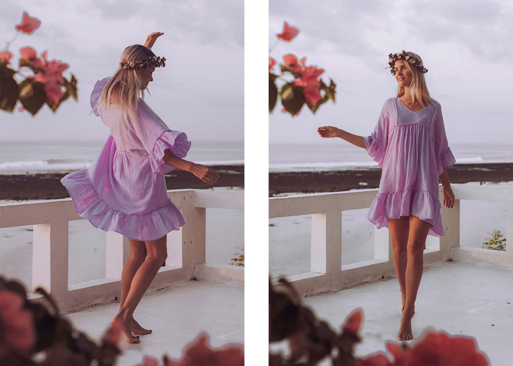 ROVE_MAJA_mariefeandjakesnow_lavender_cotton_island_holiday_dress