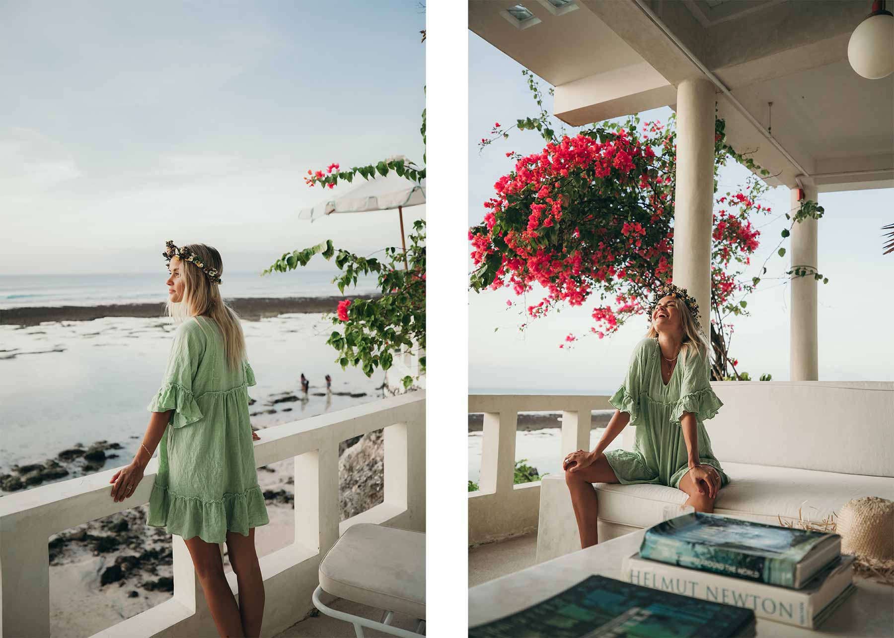 ROVE_MAJA_pistachio_green_cotton_gauze_summer_dress_breezy
