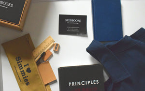 Entrepreneurs Subscription Box For Men