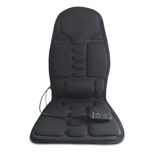 Vibrator Cushion Massage Chair Pad