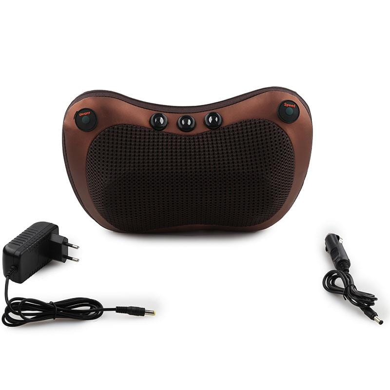 Multifunctional Electric Pillow Massager