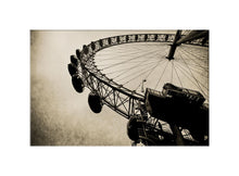 Load image into Gallery viewer, London Eye #1
