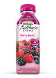 Bolthouse BERRY BOOST ( 450 ML) 15.2 OZ  6/case