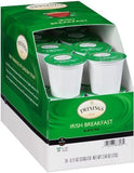 Twinings Irish Breakfast Tea, K-Cup  for Keurig K-Cup