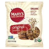 Mary's Gone Cracker Crackers Original - 20/1.25 OZ