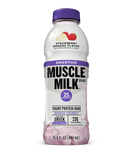 Muscle Milk Smoothy  12/15.8 oz