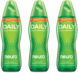 Neuro Daily 12/14.5 OZ  Caff FREE