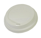 Starbucks Lids 12 oz  SETS OF(25)
