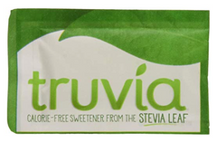 Truvia Stevia Natural Sweetener  (400) Count