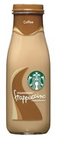Starbucks Frappuccino COFFEE 11oz