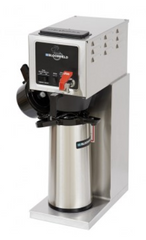 BLOOMFIELD 8773AF INTEGRITY AUTOMATIC AIR POT BREWER