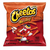 Cheetos Crunch 50/1oz