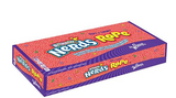 NERDS rope 24/0.92 oz