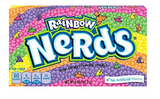 NERDS 12/5oz