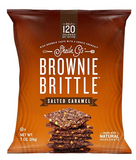 Brownie Brittle 20/1oz
