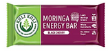 KULI KULI MORINGA BAR CHERRY