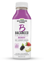Bolthouse B BALANCED BERRY  (450 ML) 15.2 OZ  6/case