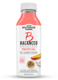 Bolthouse  B BALANCED TROPICAL  (450 ML) 15.2 OZ  6/case