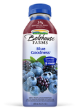 Bolthouse BERRY BOOST® ( 450 ML) 15.2 OZ  6/case