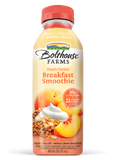 Bolthouse PEACH PARFAIT  ( 450 ML) 15.2 OZ  6/case