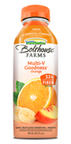 Bolthouse   MULTI-V GOODNESS® ORANGE ( 450 ML) 15.2 OZ  6/case
