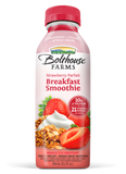 Bolthouse  STRAWBERRY PARFAIT (450 ML) 15.2 OZ  6/case