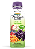 Bolthouse AÇAI + 10 SUPERBLEND ( 450 ML) 15.2 OZ  Case/6