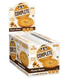 LENNY & LARRY`S The Peanut Butter complete Cookie12/4 OZ