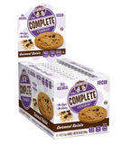 LENNY & LARRY`S The Oatmeal Raisin Complete Cookie® 12/4 OZ