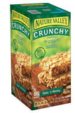 Nature Valley Crunchy Oats 'N Honey Granola Bars 60ct / 1.5 oz