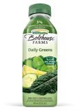 Bolthouse DAILY GREENS   ( 450 ML) 15.2 OZ  6/case