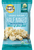 Good Health Natural Products Half Naked Popcorn  12/1oz