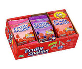 Kellogg's Fruity Snacks Variety Pack - 24/2.5oz.
