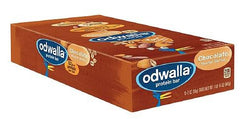 Odwalla Protein Bars, Chocolate Peanut Butter 15/ 2.0 oz