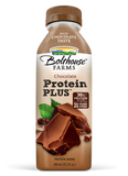 Bolthouse PROTEIN PLUS®CHOCOLATE   (450 ML) 15.2 OZ  6/case